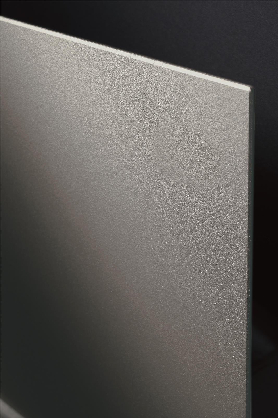 AA203ABEX-PA0080010