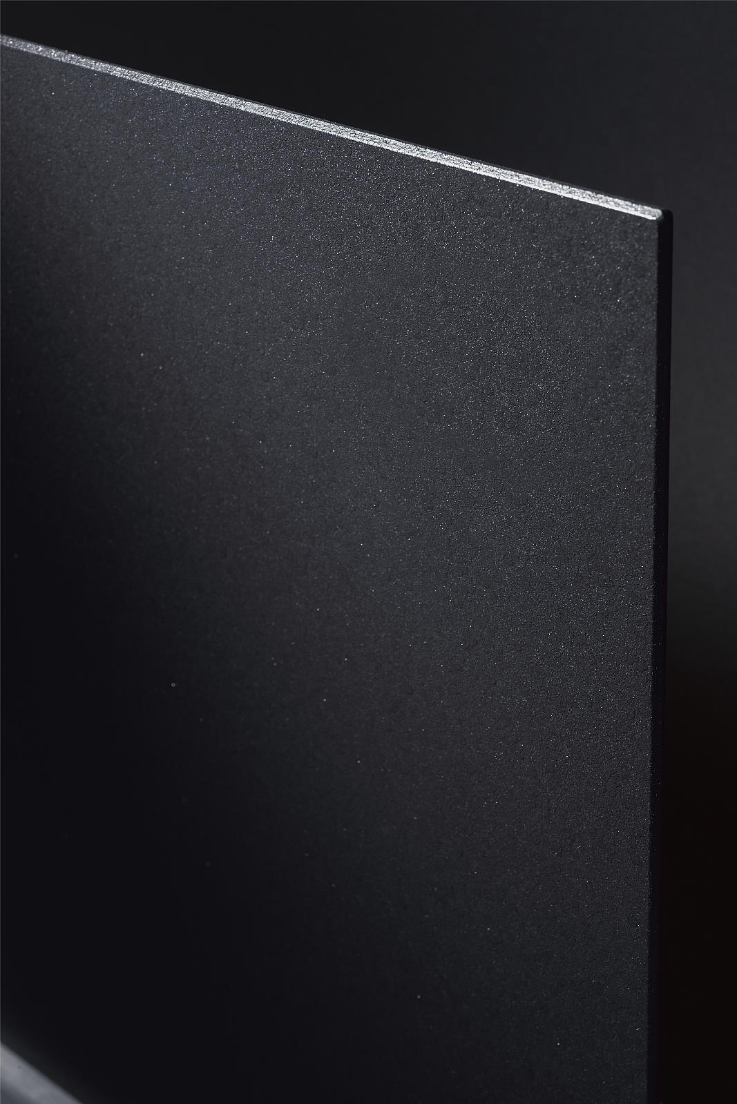 AA203ABEX-PA0080011