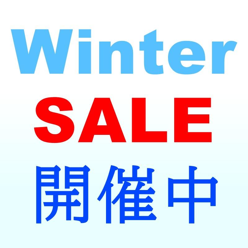 bn1_wintersale_s
